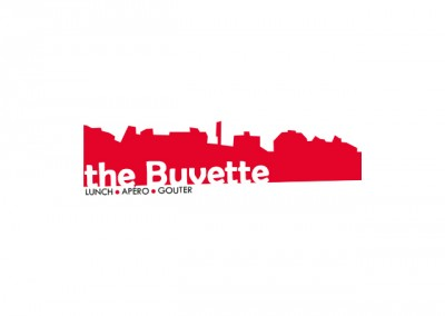 TheBuvette