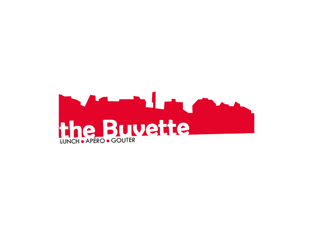 logo_the_buvette